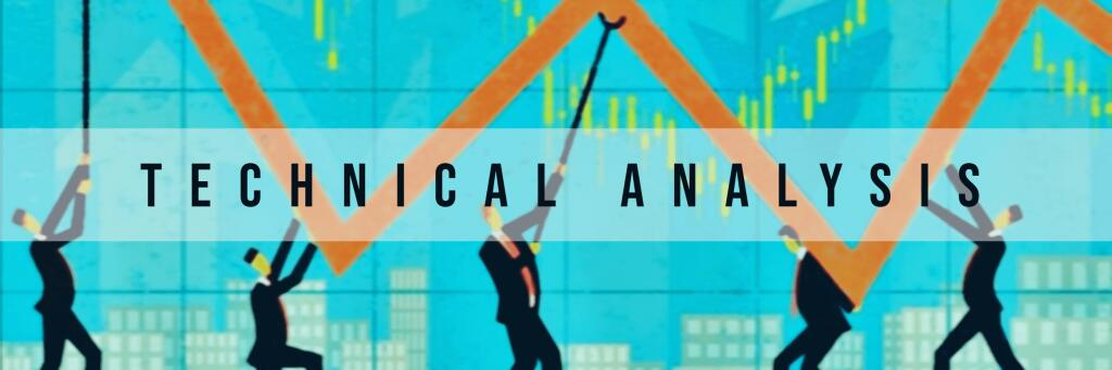 Defining Technical Analysis