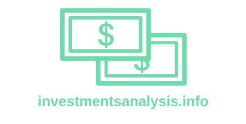 Calculating Return on Investment (ROI)