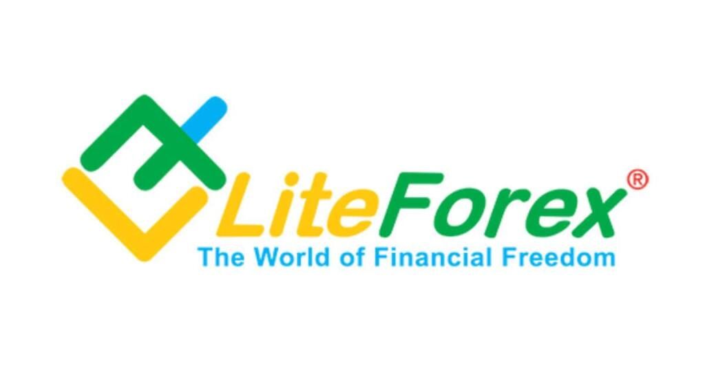 What is LiteForex?
