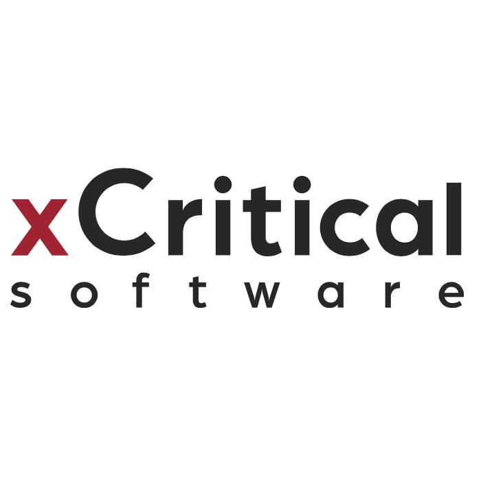 Solutions Provider: xCritical Review