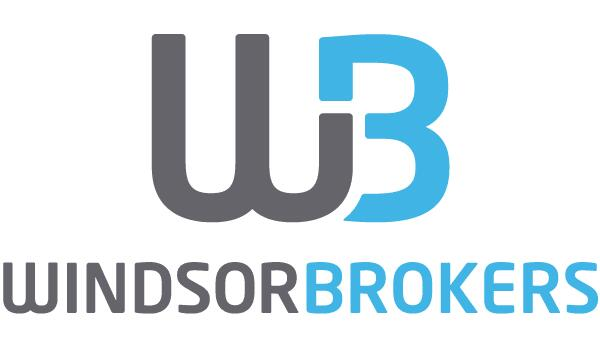 What is Windsor Brokers?